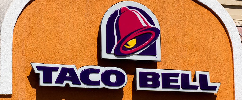 The Shockingly High Price Tag For Opening a Taco Bell Franchise