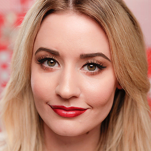 Ombre Lips Video Tutorial