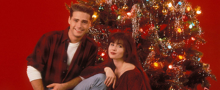 43 Things That Made Christmas in the '90s All That