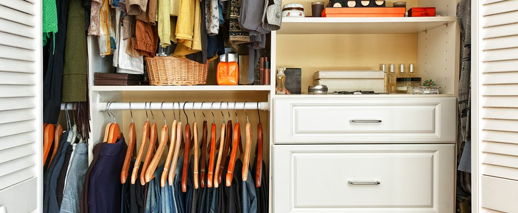 6 Ways to Help You Start Decluttering Today!