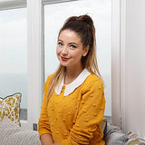 Information About Girl Online Author Zoe Sugg aka Zoella