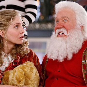 Best Santa Claus Movies
