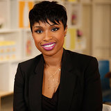 Jennifer Hudson Interview on EGOT and Scandal | Video