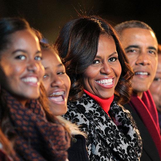 5 the american family 2014 La serie se llamaba originalmente my american family,  [5] el 12 de enero  (modern family en griego) en el 2014.