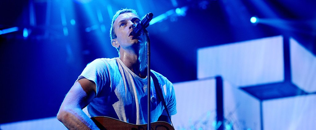 Coldplay's Next Album May Be Their Last