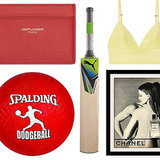 POPSUGAR Australia 2014 Christmas Presents and Gift Guides