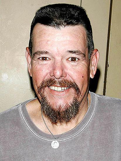 Ken Weatherwax of TV's Addams Family Is Dead