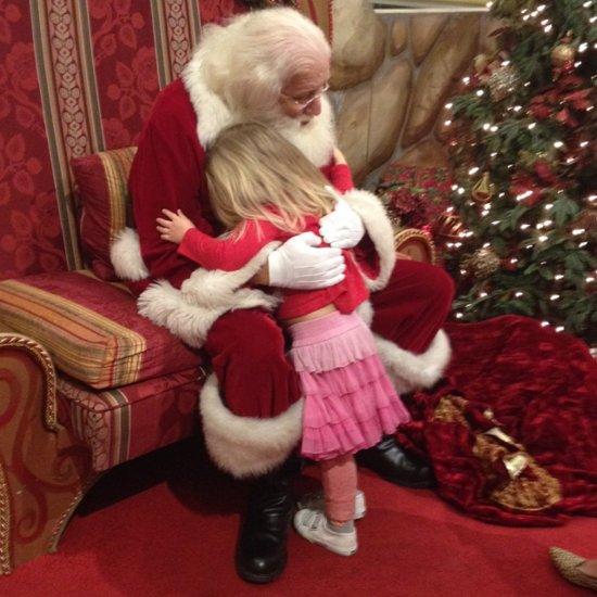 Kids Make Christmas Better