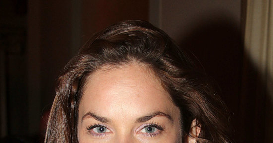 The Affair's Ruth Wilson Is Morally Okay With Affairs