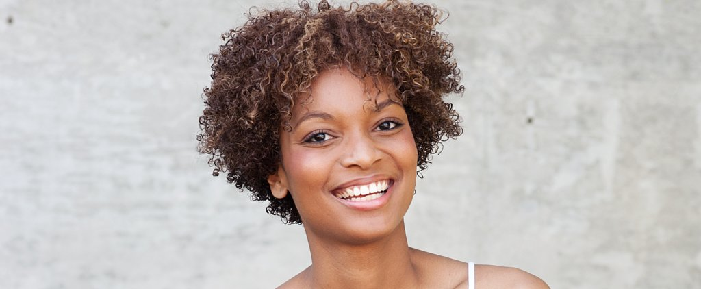 7 Reasons Toner Should Be in Every Woman's Skin Care Regimen