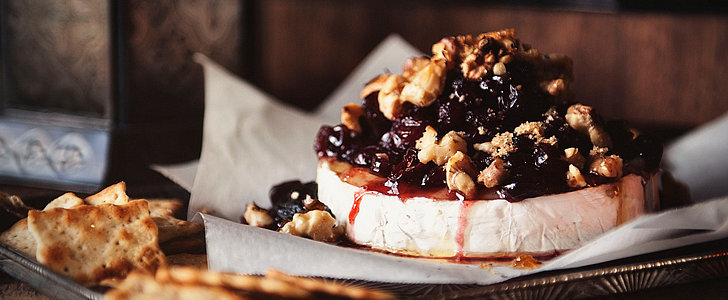 Baked Brie Recipes Perfect For Your Next Holiday Party