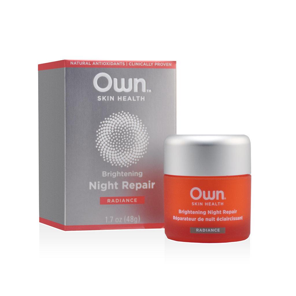 Skin Care Brands: Skin Care Brands At Target