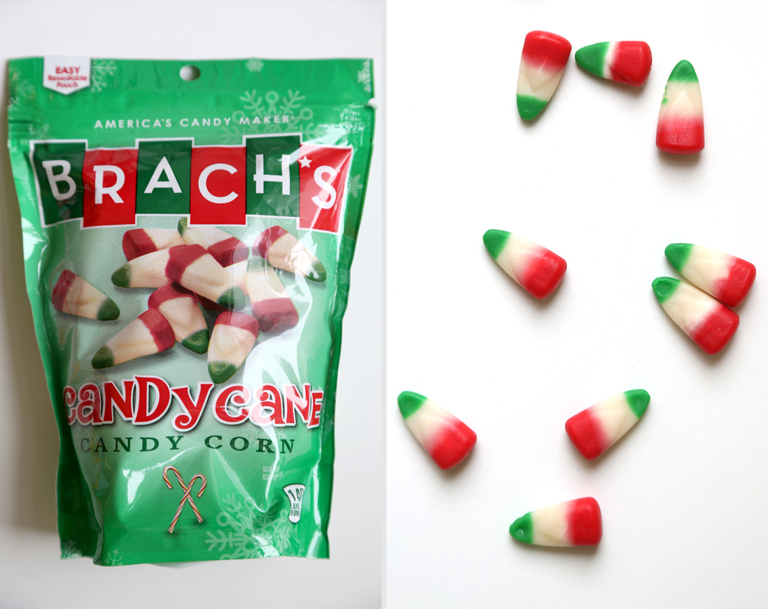 Candy Corn Products Brach's Candy Cane Candy Corn