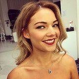 Sam Frost Interview on Life After The Bachelor