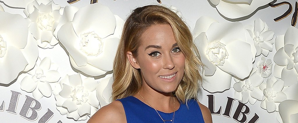 Lauren Conrad's Guide to Holiday Style Will Get You Through the Parties