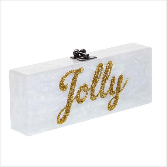 Stylish Christmas Accessories