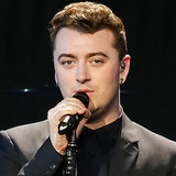 You're Going to Absolutely Love This Sam Smith/Kanye West Mashup