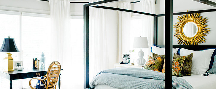 The Easy Way to Get the Bedroom You've Always Dreamed Of