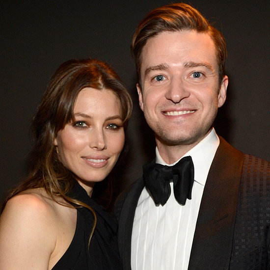 Reactions to Justin Timberlake and Jessica Biel Baby Rumors