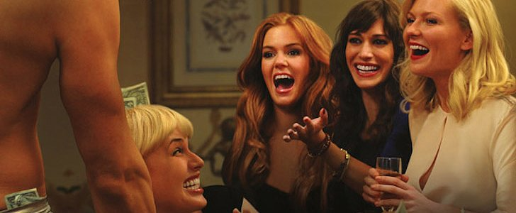 30 Perfect Songs to Celebrate Your BFF's Engagement