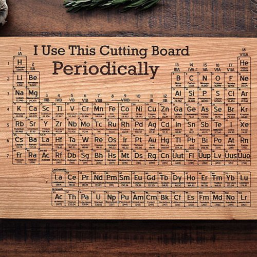 Best Science Gifts