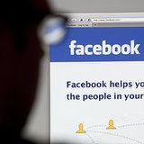 Mark Zuckerberg's Surprising Social Media Advice For Parents