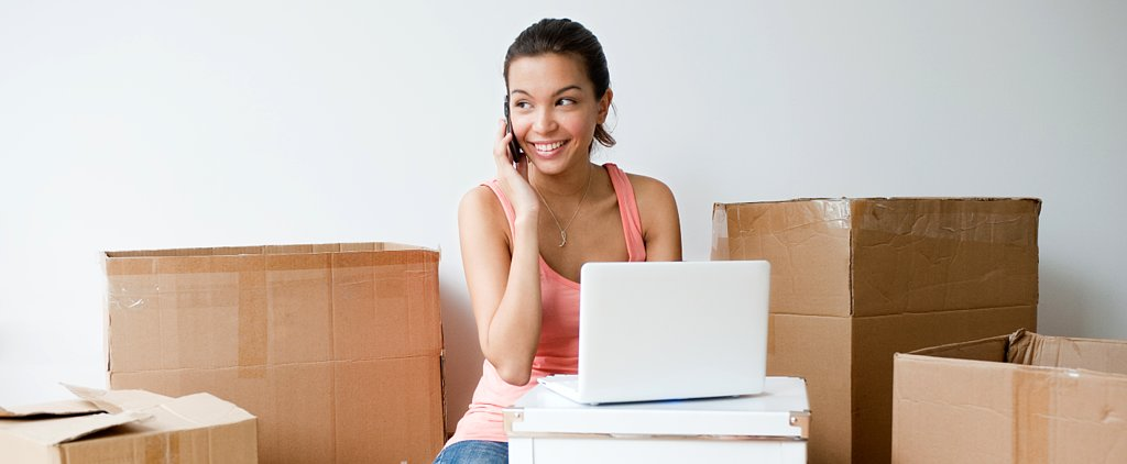 7 Ways to Improve Your Move (and Upgrade Your Life)