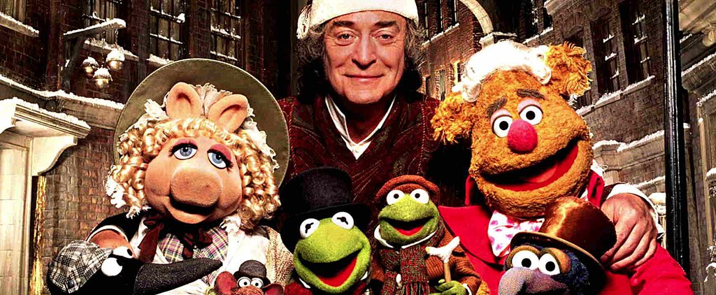 The Most Memorable Scrooges From TV and Movies
