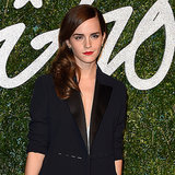 Emma Watson and Matthew Janney Break Up
