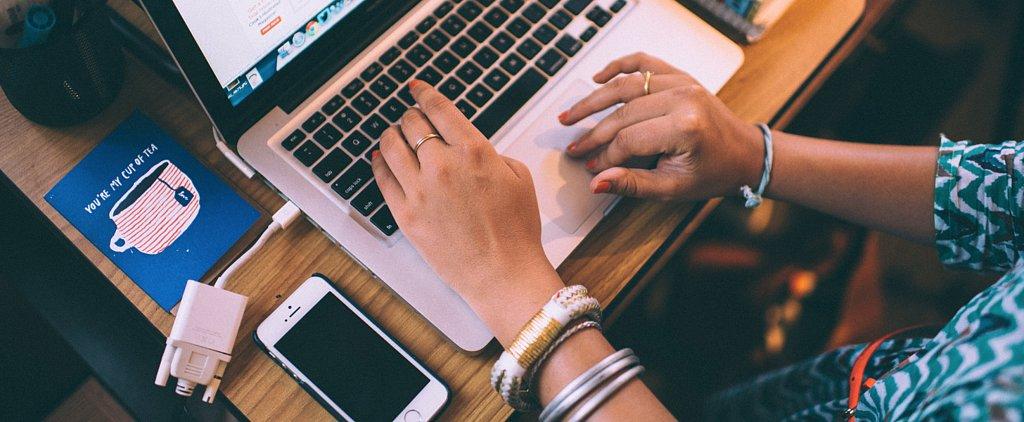 Put Down That iPhone! How Multitasking Kills Creativity