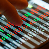 Teen's Stock Market Success Earns Him $72 Million (Yes, You Read That Right)