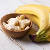 Are Banana's Good For You?