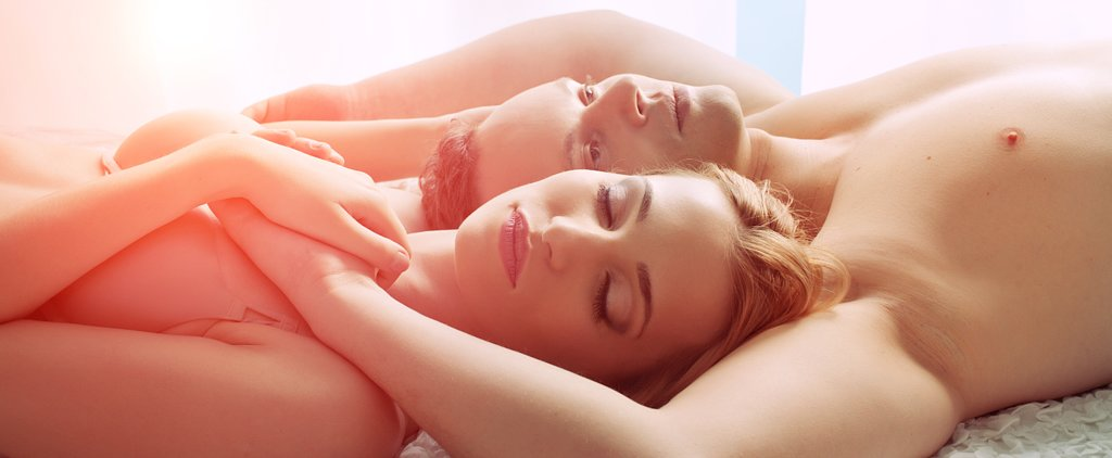 8 Reasons Why Having a 1-Night Stand Is Totally Acceptable