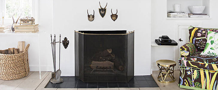 5 Hot Accessories For Your Fireplace