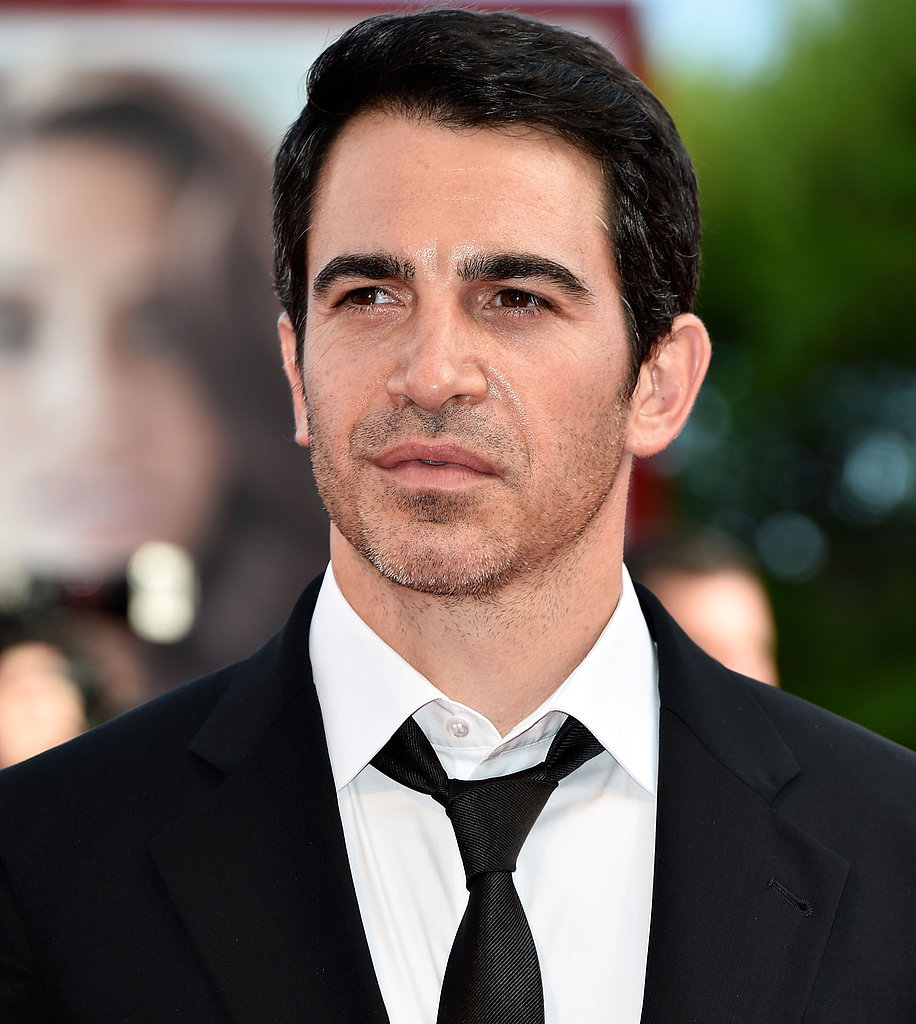 Chris Messina earned a  million dollar salary, leaving the net worth at 4 million in 2017