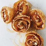 14 Heavenly Dishes Made with Honey