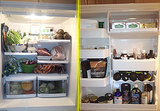 The Healthiest Refrigerator You'll Ever See