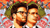 Stars Furious Over Sony Canceling 'The Interview': 'America Has Lost Its First Cyberwar'