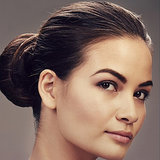 3 Cute and Easy Gym Hairstyles