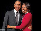 The Obamas: How We Deal with Our Own Racist Experiences