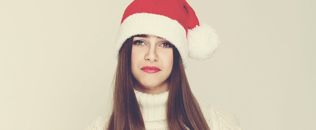 12 Struggles (and 1 Perk) of Having Your Birthday on Christmas