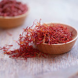 8 Healthy Saffron Recipes That Improve Your Mood