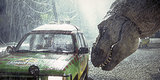 5 Things You Didn't Know About 'Jurassic Park'