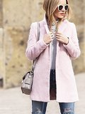50 Winter Outfit Ideas You're Going to LOVE