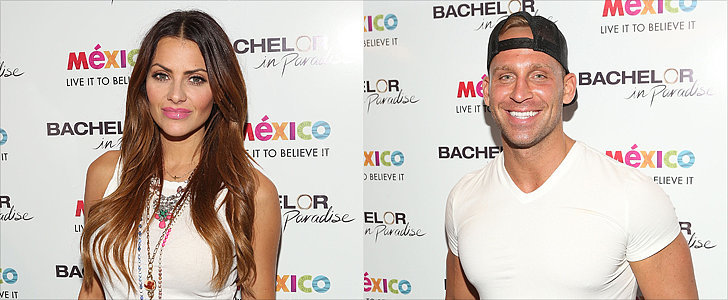 Bachelor in Paradise Stars Michelle Money and Cody Sattler Have Split