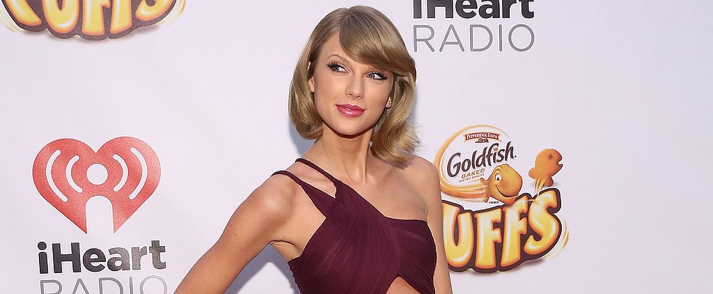 Taylor Swift Says Other Musicians Thanked Her For Spotify Stance
