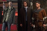 The 15 Funniest Episodes of 'Supernatural,' Part 2