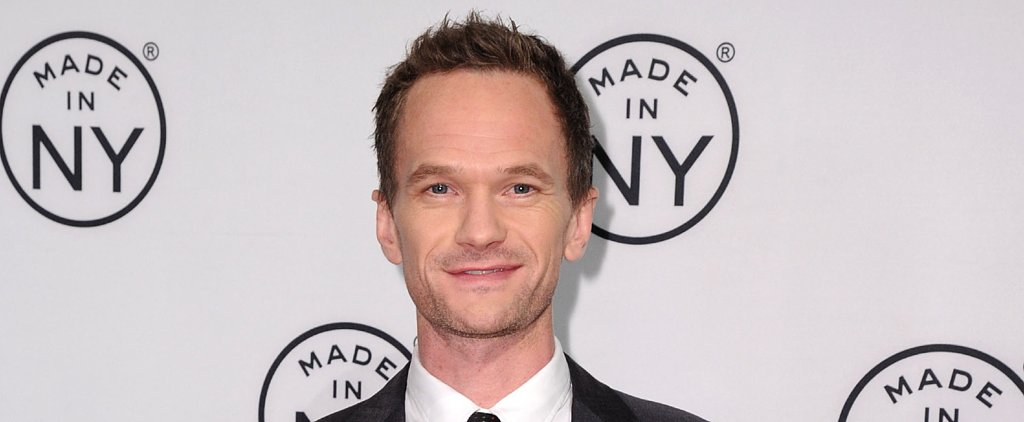 Introducing Neil Patrick Harris's American Horror Story: Freak Show Character