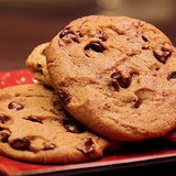 Make Mrs. Fields's Chocolate Chip Cookies at Home