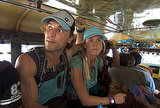 'The Amazing Race' Season Finale Recap: Which Team Wins the Race?